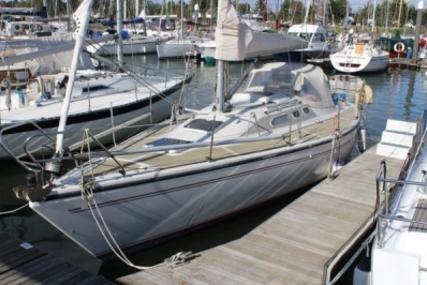 Dehler 34 for sale in United Kingdom for £29,500