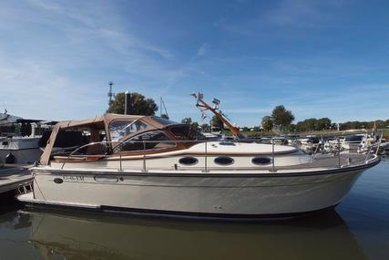 Interboat Intercruiser 34 for sale in Netherlands for €159,900 (£143,601)