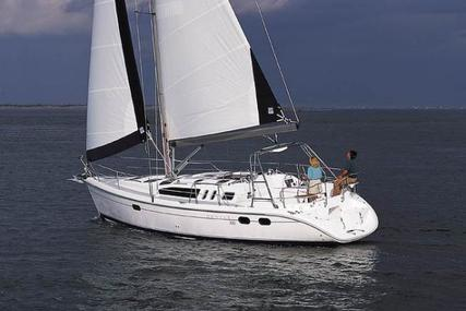 Hunter 380 for sale in United States of America for $94,900 (£75,383)