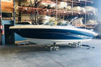Sea Ray 220 Select for sale in Spain for €22,000 (£19,354)