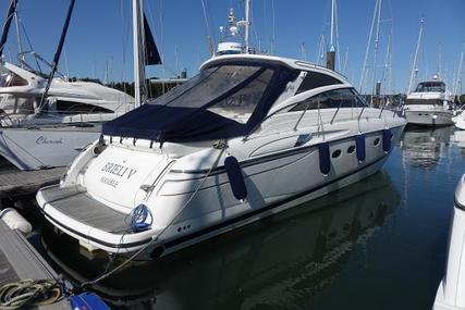 Princess V48 for sale in United Kingdom for £210,000