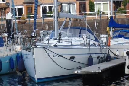 Bavaria Yachts 40 Cruiser for sale in United Kingdom for £69,750