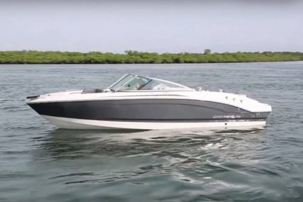 Chaparral 21 H20 Sport for sale in United States of America for $30,400 (£23,913)