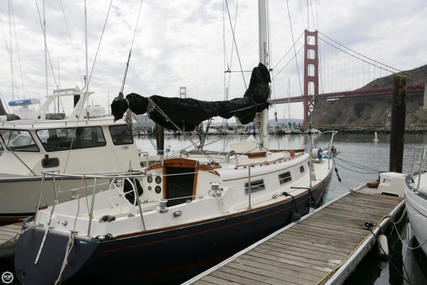 YANKEE 30 for sale in United States of America for $10,500 (£7,982)