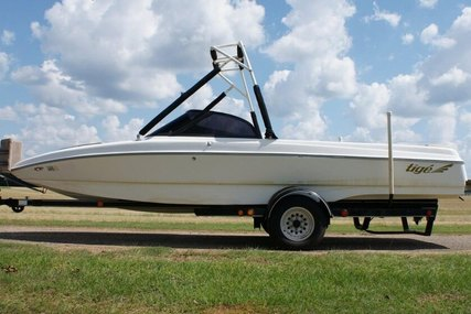 Tige 21i for sale in United States of America for $13,000 (£9,876)