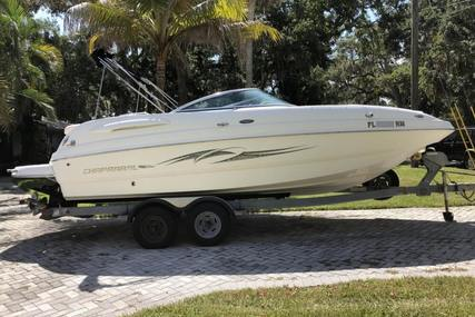 Chaparral 234 Sunesta for sale in United States of America for $23,500 (£18,102)