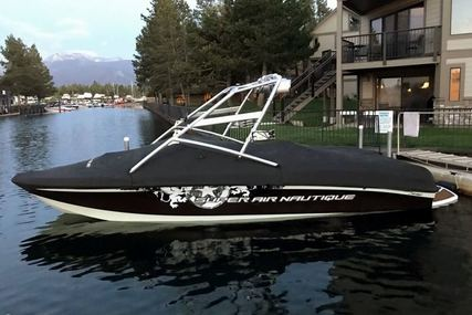 Nautique 230 super air for sale in United States of America for $51,300 (£40,529)