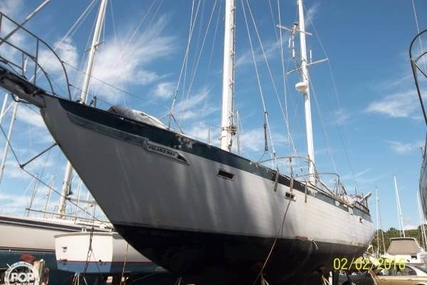 Hardin 45 Ketch for sale in United States of America for $19,900 (£14,544)