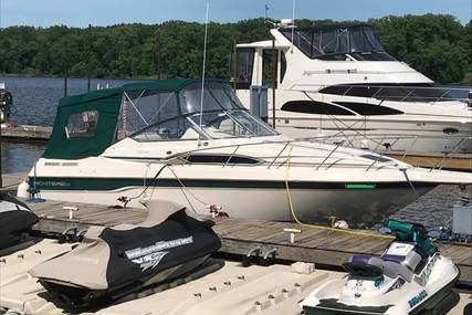 Monterey 276 Cruiser for sale in United States of America for $19,500 (£15,184)