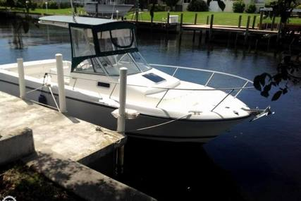 Shamrock 246 WA for sale in United States of America for $25,600 (£19,449)