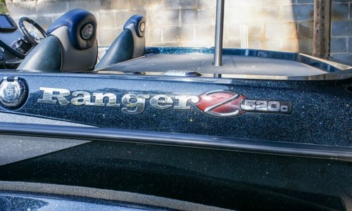 Image of Ranger Boats 520C for sale in United States of America for $44,000 (£34,523) Coker, Alabama, United States of America