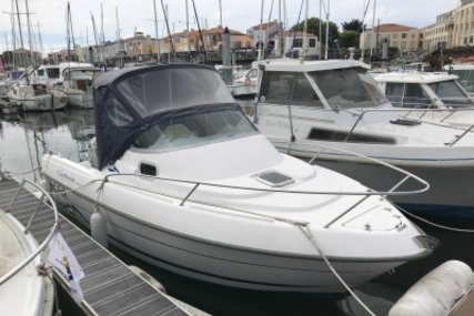 B2 Marine CAP FERRET 552 CC for sale in France for €9,500 (£8,447)