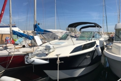 Bayliner 255 SUNBRIDGE for sale in France for €46,500 (£41,050)