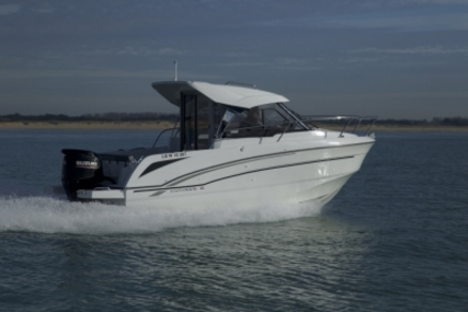 Beneteau Antares 6 for sale in France for €39,900 (£35,208)