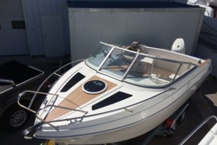 SELECTION BOATS SELECTION 22 CRUISER for sale in France for €35,000 (£31,444)