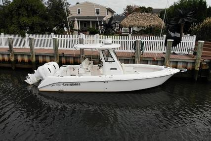 Everglades 255 Center Console for sale in United States of America for $135,000 (£104,664)