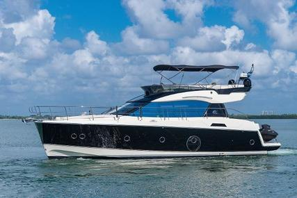 Beneteau Monte Carlo MC5 for sale in United States of America for $799,000 (£634,681)
