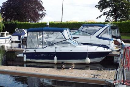 Bayliner 192 Cuddy Discovery for sale in United Kingdom for £14,995