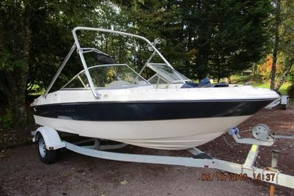 Bayliner 185 Bowrider for sale in United Kingdom for £7,995