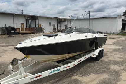 Wellcraft 29 for sale in United States of America for $25,000 (£19,191)