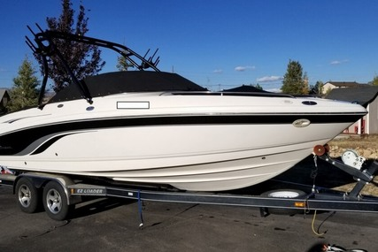 Chaparral 230 SSI for sale in United States of America for $23,500 (£17,853)