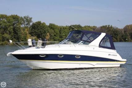 Larson Cabrio 310 for sale in United States of America for $42,000 (£33,367)