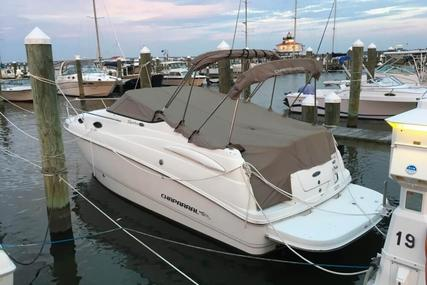 Chaparral 260 Signature for sale in United States of America for $22,500 (£17,094)