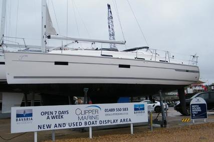 Bavaria Yachts 36 Cruiser for sale in United Kingdom for £69,950