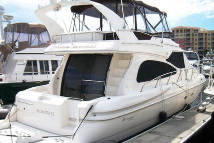 Cruisers Yachts 5000 Sedan Sport for sale in United States of America for $199,000 (£152,234)
