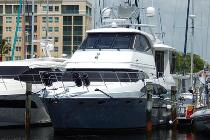 Carver Yachts 506 AFT CABIN for sale in United States of America for 309 600 $ (240 304 £)