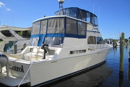 Chris-Craft Corinthian for sale in United States of America for $87,500 (£67,570)