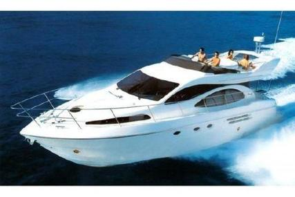 Azimut Yachts 46 Flybridge Convertible for sale in United States of America for 270.000 $ (205.980 £)