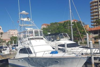 Post 43 Sport Fish for sale in United States of America for $119,000 (£94,670)