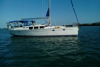 Jeanneau Sun Odyssey 43 for sale in United States of America for $165,000 (£130,775)