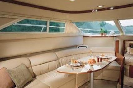 Sea Ray 420 Aft Cabin for sale in United States of America for $139,950 (£108,179)