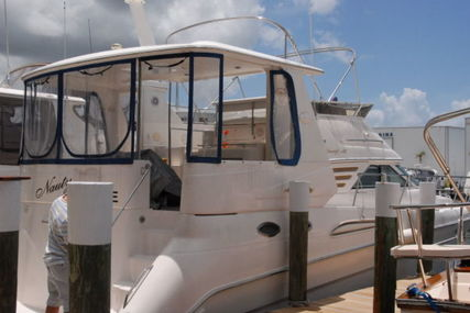 Sea Ray Aft Cabin for sale in United States of America for $110,000 (£84,735)