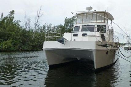 Endeavour Catamaran TrawlerCat 40 for sale in United States of America for $249,000 (£189,169)