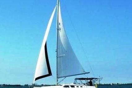 Hunter 41 Deck Salon for sale in United States of America for $136,000 (£108,778)
