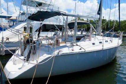 Hunter Legend 40 for sale in United States of America for 47,500 $ (37,737 £)