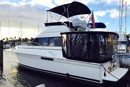 Silverton 37 Convertible for sale in United States of America for $46,900 (£36,405)