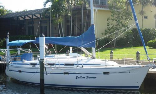 Image of Bavaria Yachts 37 Cruiser for sale in United States of America for $65,400 (£50,788) Punta Gorda, Florida, United States of America