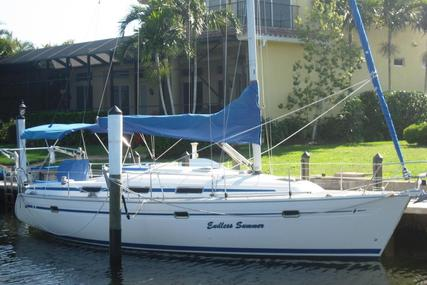 Bavaria Yachts 37 Cruiser for sale in United States of America for $65,400 (£49,445)