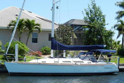 Sabre 386 for sale in United States of America for $224,500 (£178,330)