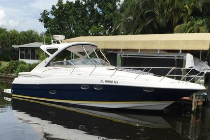 Regal 3760 Commodore for sale in United States of America for $116,900 (£89,738)