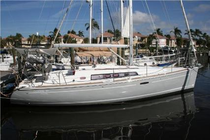 Beneteau Oceanis 37 for sale in United States of America for $130,000 (£99,020)