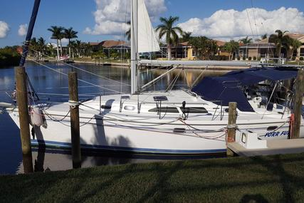 Catalina 350 for sale in United States of America for $112,900 (£87,546)
