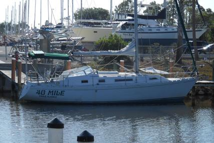 Beneteau Idylle 10.50 for sale in United States of America for $18,900 (£14,609)