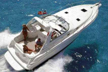 Sea Ray 330 Sundancer for sale in United States of America for $42,900 (£33,161)