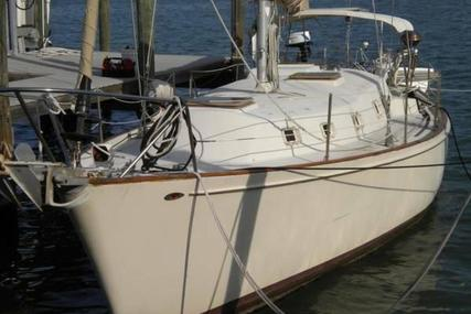Heritage East Sloop for sale in United States of America for $21,500 (£16,745)