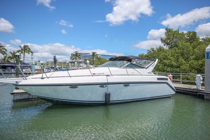 Baja 340 Motoryacht for sale in United States of America for $17,990 (£14,011)